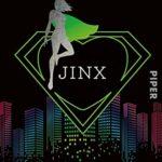 Jinx – Bigtime 3