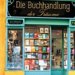 Die Buchhandlung der Träume