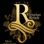 Victorian Rebels 1