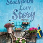 Stockholm Love Story