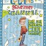 Collins geheimer Channel