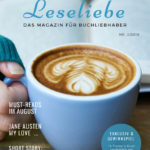 Leseliebe 2-2018
