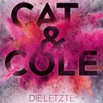 Cat & Cole – Die letzte Generation